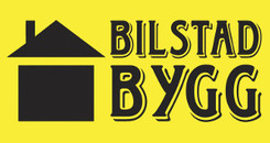 Bilstad Bygg AS